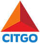Citgo_logo
