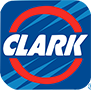 Clark_Brands_logo_(1987)