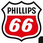 Phillips66-Logo
