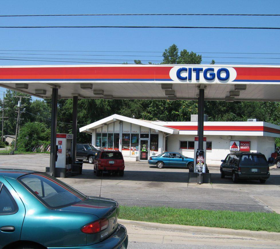 Gary Citgo 003