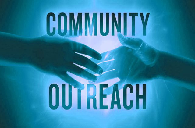 community-outreach2
