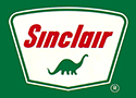sinclair-logo2